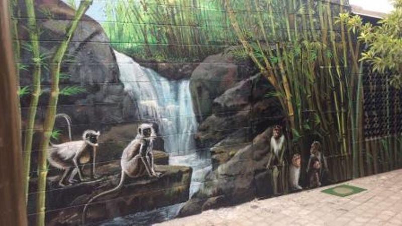 chillout-resort-park-perundurai