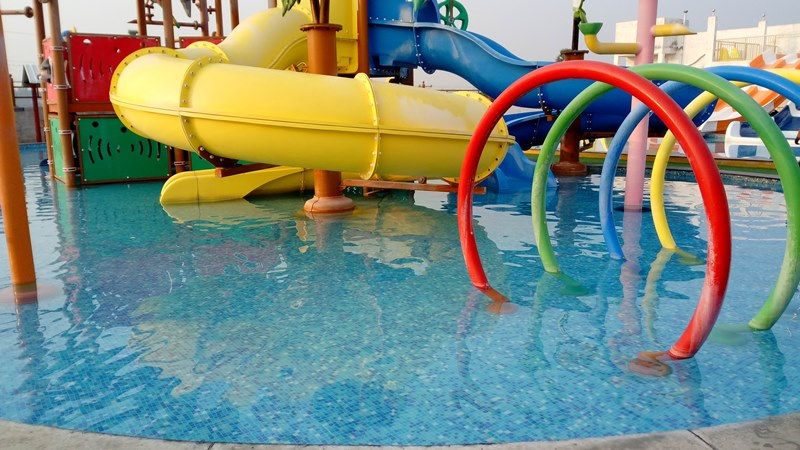 water-rides-games-in-erode