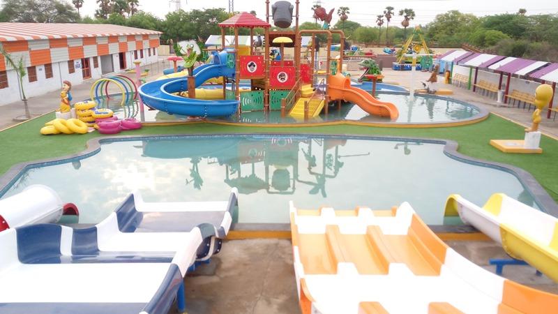 water-rides-games-erode