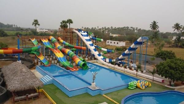 themepark-in-perundurai