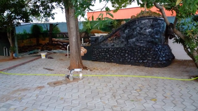 chillout-themepark-watergames-tamilnadu