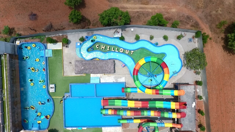chillout-water-game-themepark-on-erode